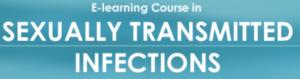 STI E-learning