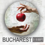 Bucharest 2020