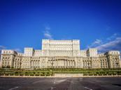 Bucharest Conf